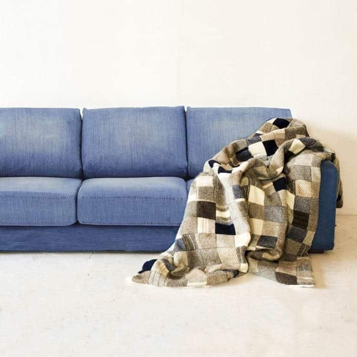 ライフスタイル journal standard Furniture ソファ FRANKLIN SOFA