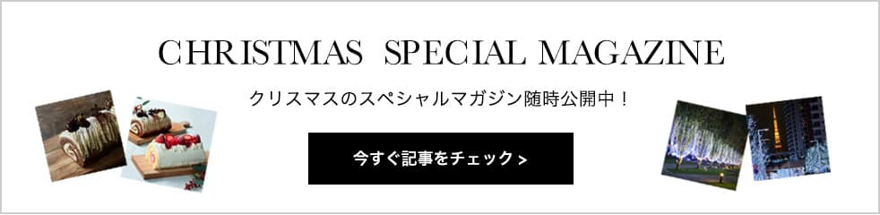 CHISTMAS  SPECIAL MAGAZIN