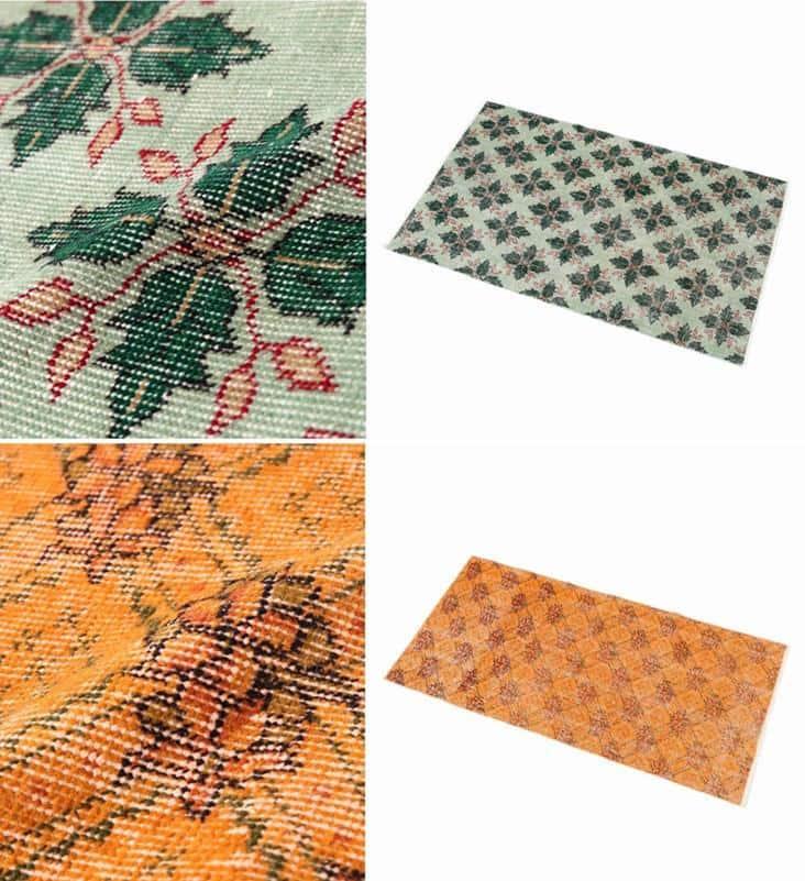 美術品 ペルシャ絨毯 ACME Furniture