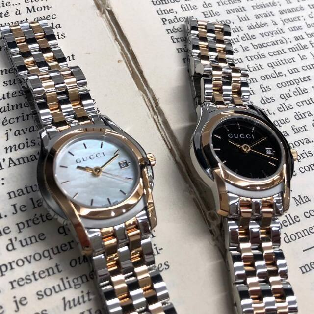 timeless design a0fe3 a2674 数量限定】 GUCCIより完売アイテム再入荷! | ニュース WOMEN ...