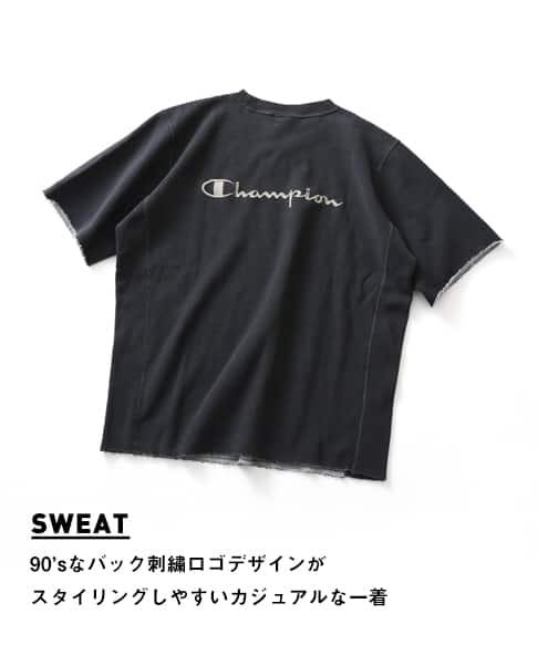 JSM_Tシャツ