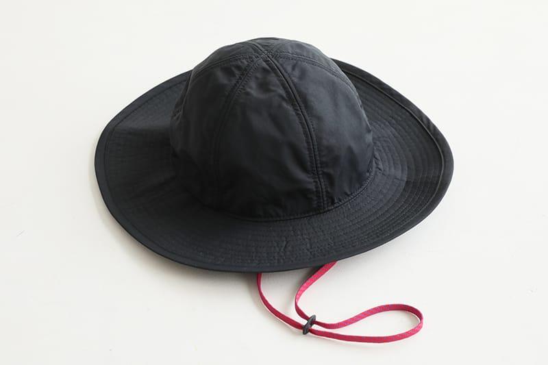 YETI / イエティ RAIN HAT