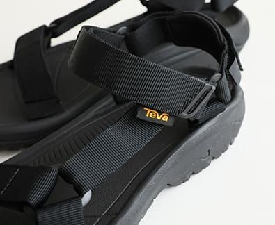 TEVA/テバ:HURRICANE XLT2