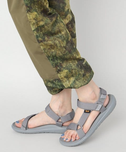 JOURNAL STANDARD relume 【TEVA/テバ】 TERRA FLOAT UNIVERSAL LITE