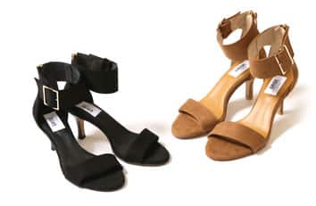 SHOES [Letalon] ?11,000