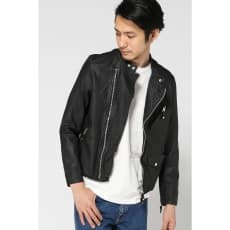 【AWESOME】 limited zip w riders