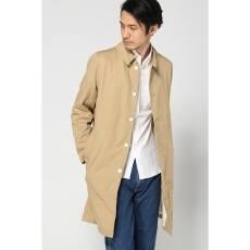 【LIVING CONCEPT】 work coat