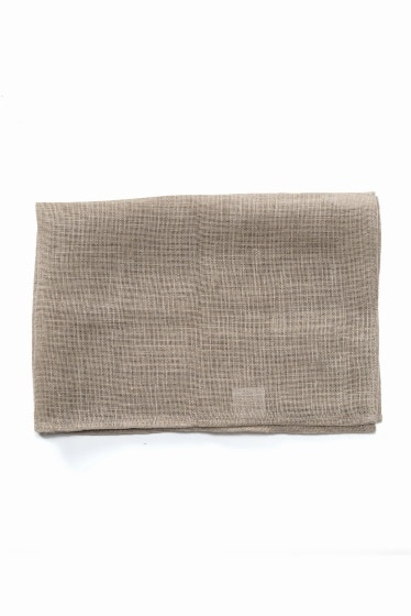 fog linen LINEN GAUZE KITCHEN CLOTH