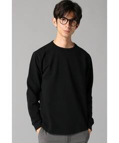 10 OZ ATHLETIC SWEAT C/N