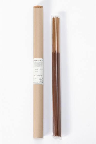 APOTHEKE FRAGRANCE Incense