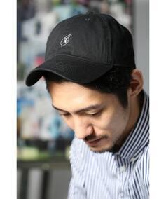 417 TWILL C/FINGERS CAP