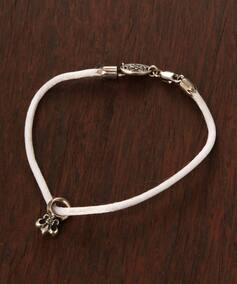 CH.Bracelet KZ BsfA