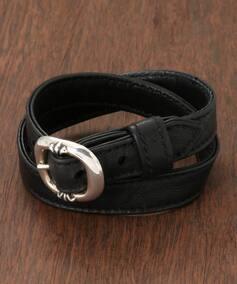 CH.Bracelet Gunslinger/Horseshoe