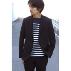 【WEB&渋谷店限定】 WORSTED POLY...
