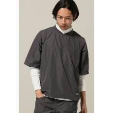 BACH / バッハ : COVE SHIRTS S/S