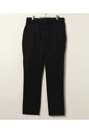 SKU Classic Twill Trouser