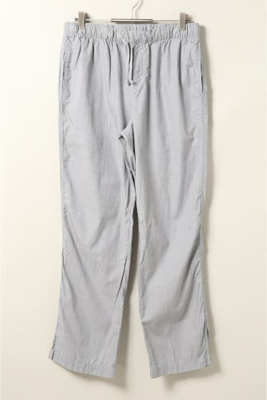 End On End House Pant