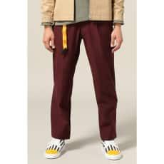 tricot SATIN TACK PT