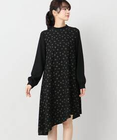 ワンピース・ドレス