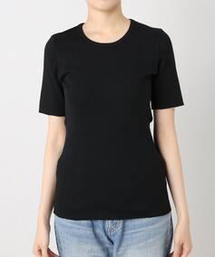 ☆ COTTON RIB Tシャツ ☆