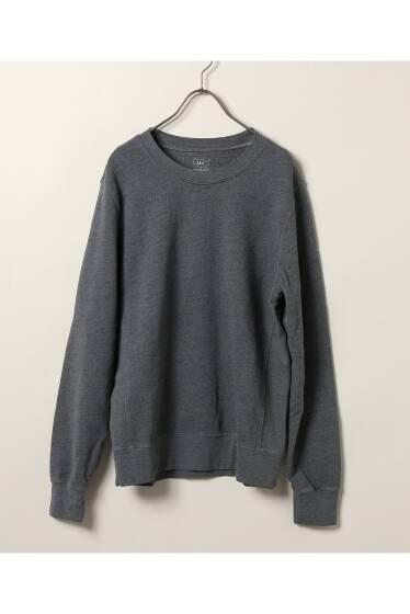 SKU French Terry Sweatshirt