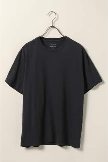 La Garconne×S.K.U. Supima T-Shirt