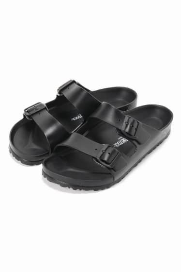 BIRKENSTOCK ARIZONA EVA MS
