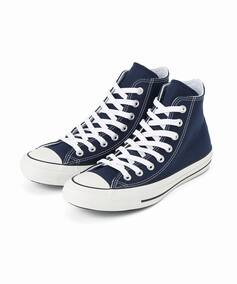 CONVERSE ALL STAR 100 COLORS HI(ネイビー)