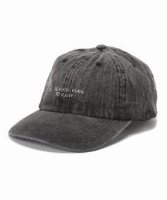 417 DENIM SOMANYMAN CAP( スタイルクルーズ フォーワンセブ...