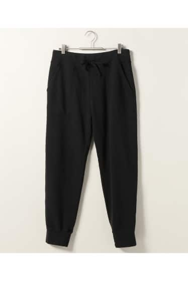 SKU FRENCH TERRY SWEAT PANT
