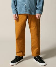 UNIVERSALOVERALL OFFICER PANTS