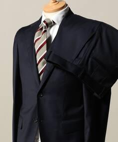 CFT 3ボタン ロロピアーナ サージスーツ