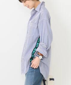 ☆ AMERICANA シャツ ☆