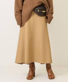 ☆  YLEVE FLANNEL スカート ☆