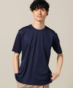 LA BOUCLE / ラ ブークル メッシュオーバーTシャツ( スタイルクルーズ...
