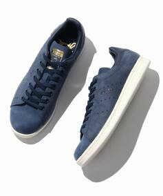 ADIDAS / アディダス EXCLUSIVE Stansmith W