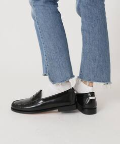 RE/DONE LOAFER