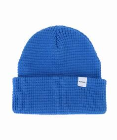 DRUTHERS KNIT CAP 2
