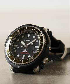 Prospex Diver Scuba STBR017 19002610000410: Khaki