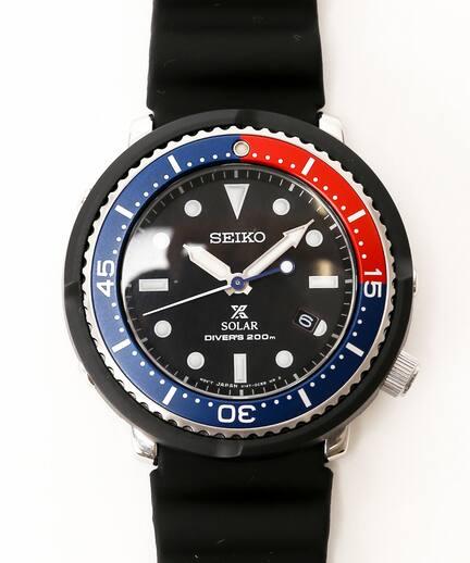 Prospex Diver Scuba STBR019 19002610000510: Blue