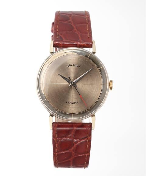 アクセサリー・時計