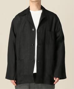 MONITALY / モニタリー Italian Jail Jacket