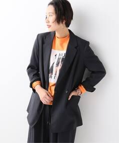 ジャケット・スーツ
