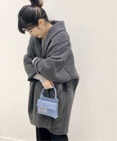 【REALITY STUDIO/リアリティスタジオ】コクーンジャケット