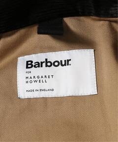 Margaret Howell International Jacket A7 MWX1598: Black