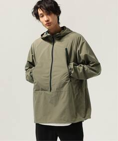 REFT/レフト: CLASSIC MOUNTAIN アノラックジャケット