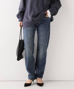 【LEVIS】 VINTAGE CLOTHING 5512CUSTOMIZED