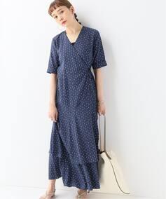 f49c2654efa09 JOURNAL STANDARD(ジャーナルスタンダード)のワンピース・ドレス公式通販 ...