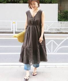 87eed08c4fc4b IENA(イエナ)のワンピース・ドレス公式通販