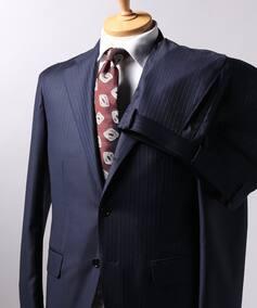 CFT 3B L.P ピンヘッドスーツ